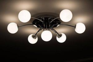 Kinder Lampen: Das sollte man beim Kauf beachten